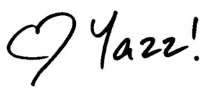 yazz_sign
