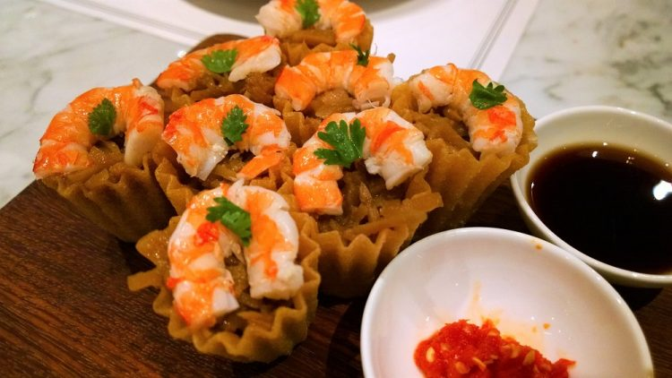 National Kitchen Kuay Pie Tee