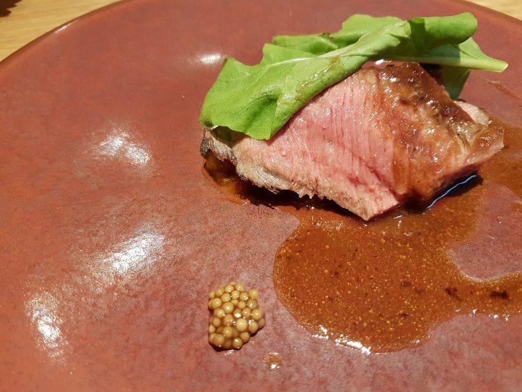 Terra Wagyu Beef