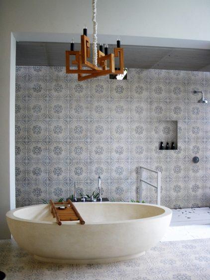 Phuket Sala Bath