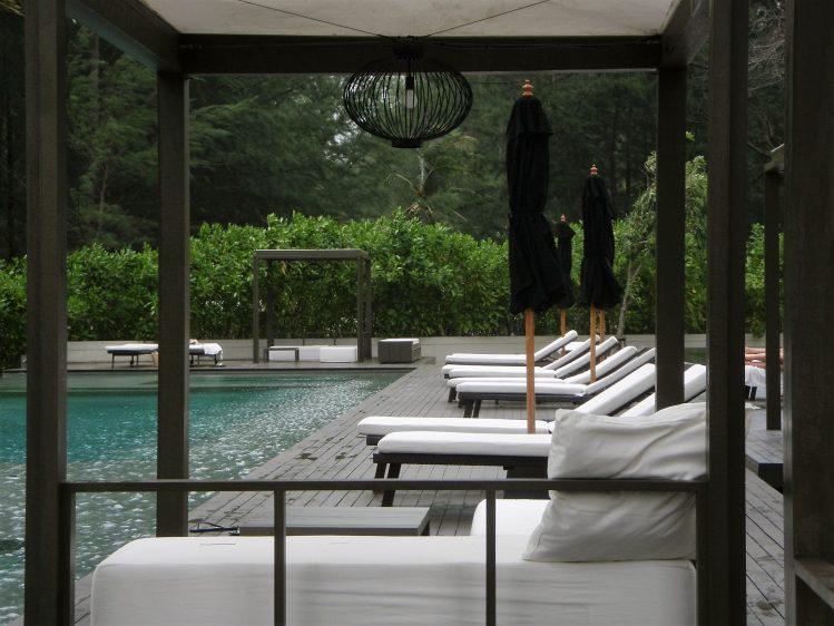 Phuket Sala Decks