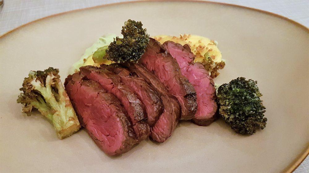 Sprmrkt Steak