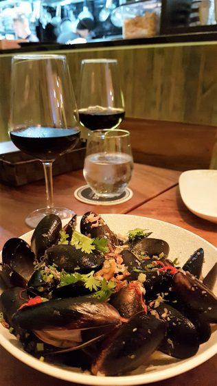 Wine & Chef Mussels_Vertical