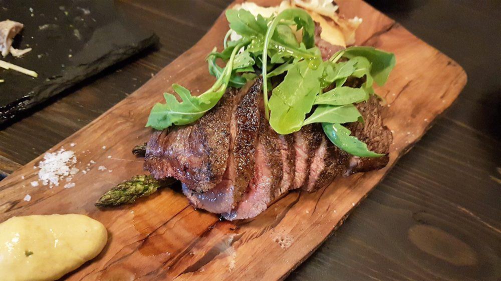 Luka Iwate Beef 2