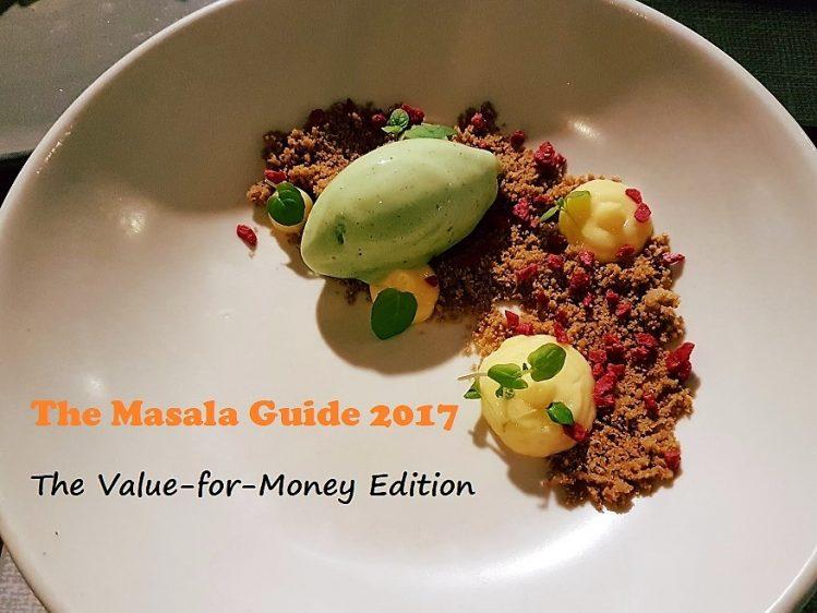 Masala Guide 2017 v2