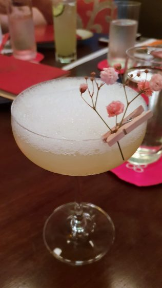 Ding Dong Bellini
